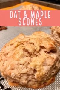 oat-maple-scone-v
