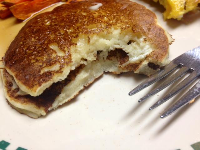 ricotta pancakes with fluffy ricotta pancakes buttermilk pancakes ...