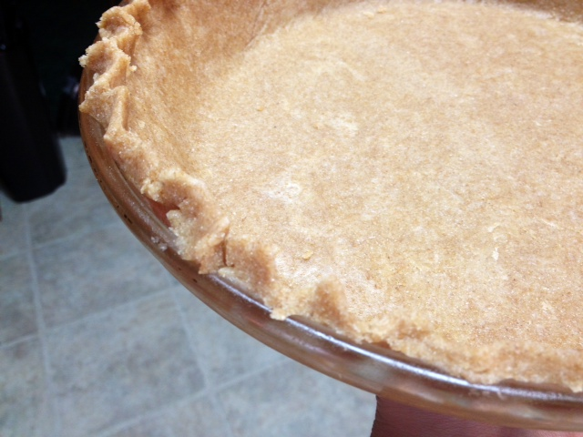 easy whole grain pie expert pie crust crimper easy whole wheat pie or ...