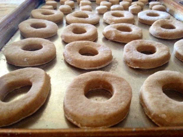mom donuts cutout2