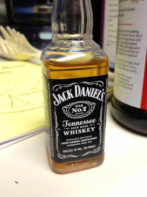 maple bourbon pecan pie jack daniels