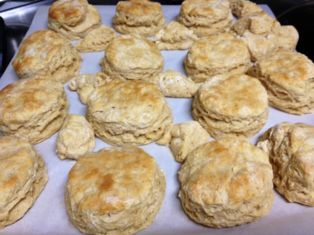 whole wheat biscuits finished3