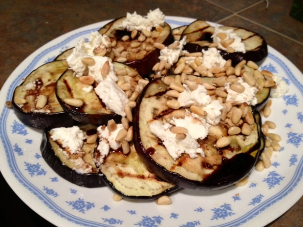 grilled balsamic eggplant finished3