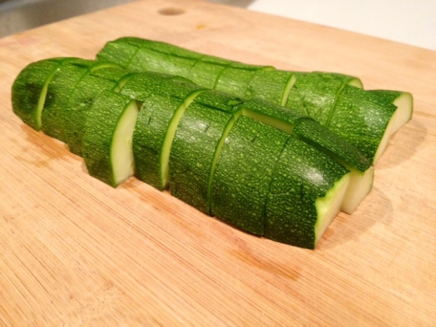 crockpot beer chicken zucchini