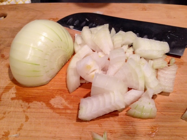 hungarian mushroom soup onions