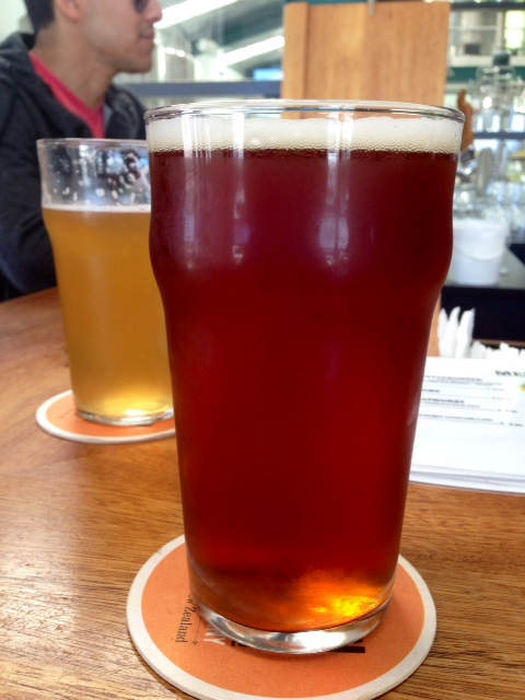 golden bear beer