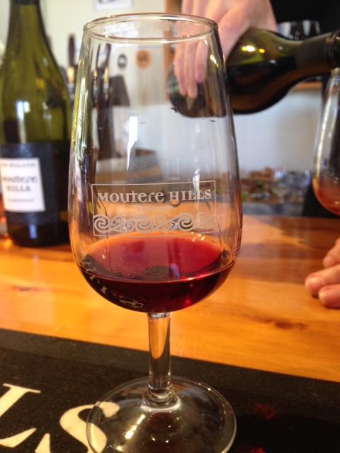 moutere hills wine tasting