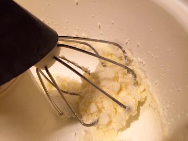 apricot linzer torte butter sugar