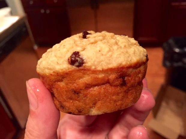 clean-eating-banana-oatmeal-muffins-done