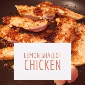 lemon-shallot-chicken-overlay
