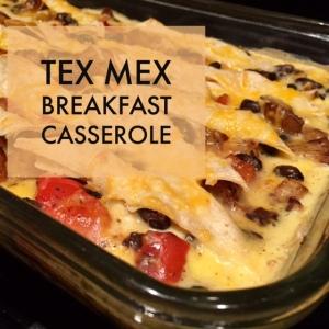 tex-mex-breakfast-casserole-text