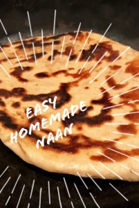 easy-homemade-naan-bread-overlay