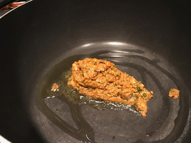 chicken-tikka-masala-paste